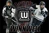 Winnwell-1