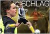 AshleySchlag2012-LG
