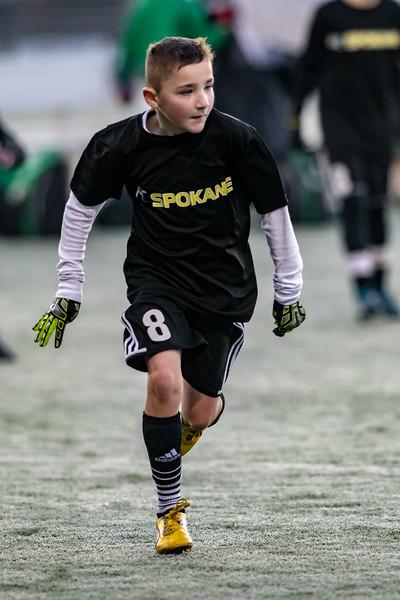 1 13 19 FC SPOKANE SOCCER  (006)