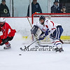New Hampshire High School Hockey Coaches Association 2013-2014 All-State Team.  Presented by the New Hampshire Legends of Hockey on Saturday 3-22-2014 @ The Rinks of Exeter.  Matt Parker Photo