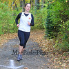 NHTI Cross Country Meet on Saturday at New Hampshire Technical Institute on 10-11-2014.  Matt Parker Photo