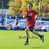 Winnacunnet Girls Soccer vs Nashua North  High School on Monday 10-6-2014 @ WHS.  Matt Parker Photo
