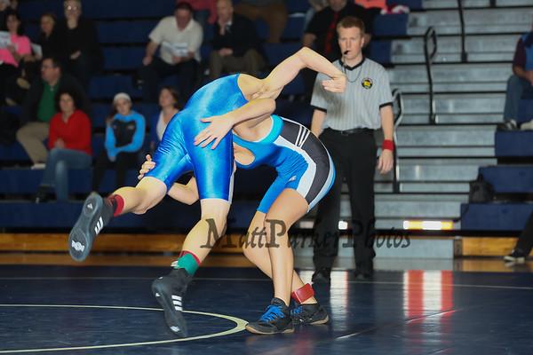 2014-12-17 WHS Wrestling vs Hollis-Brookline
