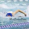 Winnacunnet Warriors Boy and Girls Swim Team  at The Bobcat Invitational Swim Meet on Sunday @ the UNH Pool on 1-25-2015.  Matt Parker Photos