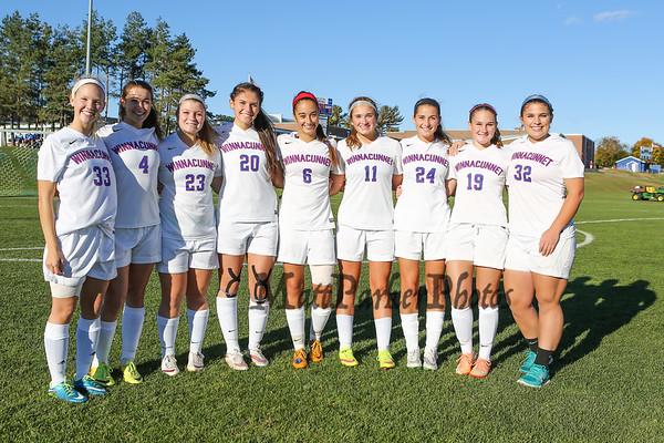 2015-10-23 WHS Girls Soccer vs Keene