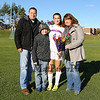 Winnacunnet Girls Div I Soccer vs Keene High School on Friday 10-23-2015 @ WHS.  WHS-3, KHS-2.  Matt Parker Photos