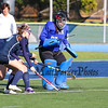 2015 Maine Principals' Association Class B State Field Hockey Championships between York and Winslow High Schools on Saturday @ the Harold Alfond Sports Stadium Morse Field at The University of Maine, Orono, ME on 10-31-2015. YHS-3, WHS-2.  Matt Parker Photos