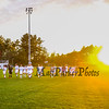 Winnacunnet Warriors Boys Soccer vs Nashua North Titans on Monday  10-5-2015 @ WHS.  Matt Parker Photos