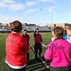 Winnacunnet Warriors Girls Field Hockey vs the Pinkerton Astros of Derry in the NHIAA DIV I Girls Field Hockey Championship game on Sunday 11-1-2015 @ Bedford HS.   WHS-1, PA-0.  Matt Parker Photos