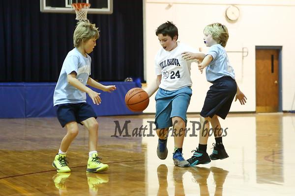 2015-11-21 HYA Basketball Hampton, NH