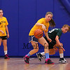2015-2016 HYA Basketball @ The Rim and Marston School in Hampton, NH on Saturday 11-21-2015.  Matt Parker Photos