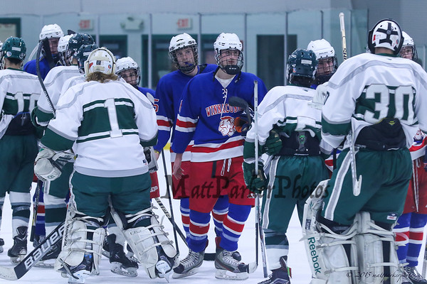2015-12-21 WHS Hockey vs Dover