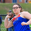 Winnacunnet Div I Boys and Girls Track vs Timberlane Owls High School duel track meet on Tuesday 4-21-2015 @ WHS.  Matt Parker Photos