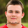 2015 Winnacunnet Boys Lacrosse Senior Photos, Sean Cotter #78 on Tuesday 5-12-2015 vs St. Thomas @ St. Thomas, Dover Point, NH.  Matt Parker Photos