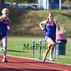 Winnacunnet Boys and Girls DIV I Track meet & Senior Day between Winnacunnet and Bedford High Schools on Tuesday 5-19-2015 @ WHS.  Matt Parker Photos