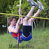 Winnacunnet Boys and Girls DIV I Track meet & Senior Day between Winnacunnet and Bedford High Schools on Tuesday 5-19-2015 @ WHS.  Matt Parker Photos
