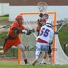 Winnacunnet Warriors Boys Lacrosse vs Keene Blackbirds on Friday @ WHS, Senior Day 5-22-2015 .  Matt Parker Photos