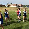 New Hampshire Interscholastic Athletic Assoc. Division I Track and Field Championships on Friday 5-29-2015 @ Winnacunnet High School, Hampton, NH.  Matt Parker Photos