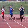 New Hampshire Interscholastic Athletic Assoc. Division I Track and Field Championships on Friday 5-29-2015 @ Winnacunnet High School, Hampton, NH.  Matt Parker Photos