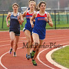 Winnacunnet Warriors Boys and Girls DIV I Spring Dual Track Meet vs Exeter Blue Hawks High School on Tuesday 5-5-2015, Sinco-de Mayo @ WHS.  Matt Parker Photos