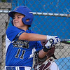 New Hampshire U11's Cal Ripken 70'  Championship Tournament between Seacoast U11's and Swanzey All Stars @ Londonderry Athletic Fields on 7-23-2015.  Matt Parker Photos