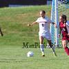 Winnacunnet Girls DIV I Varsity Soccer vs Concord High School on Friday 8-28-2015 @ WHS.  Matt Parker Photos