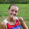 Winnacunnet DIV I Boys and Girls  Cross Country meet vs Exeter, Dover and Spaulding on Tuesday @ Phillips Exeter Academy on 9-28-2015.  Matt Parker Photos