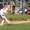 Winnacunnet Warriors Girls Div I Soccer vs Merrimack High School on Tuesday 9-8-2015 @ WHS.  WHS-2, MHS-0.  Matt Parker Photos
