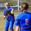 Winnacunnet Warriors Girls Varsity Softball DIV I Home Opener vs Concord Crimson Tide on Monday 4-13-2015 @ WHS.  Matt Parker Photos