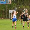 Winnacunnet Girls Lacrosse vs Keene High School on Friday 5-15-2015 @ WHS.  Matt Parker Photos