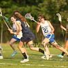 Winnacunnet Girls DIV II Lacrosse between Winnacunnet and Windham High Schools on 5-26-2015 @ WHS.  Matt Parker Photos