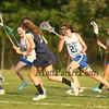 Winnacunnet Girls DIV II Lacrosse between Winnacunnet and Windham High Schools on 5-26-2015 @ WHS.  Matt Parker Photos