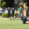 Winnacunnet Boys JV and Varsity Soccer vs Exeter High School on Saturday 9-26-2015 @ EHS.  Matt Parker Photos