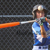 Seacoast's #22 Brady Annis swings at a high ball during Wednesday's  Baseball game between Seacoast U11's and Hudson All Stars @ Roger Allen Park, Rochester, NH on 7-8-2015.  Matt Parker Photos