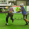Hampton, Winnacunnet Indoor Winter Lacrosse vs Kingswood also some Field Hockey @ Seacoast United, Hampton, NH on Sunday 1-24-2016.  Matt Parker Photos
