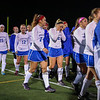 Winnacunnet Warrior Field Hockey vs The Timberlane Owls at the NHIAA DIV I Field Hockey Championships on Sunday 10-30-2016 @ Bedford HS.  Matt Parker Photos