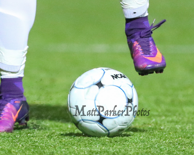 Exeter Blue Hawks Boys Soccer vs the Crusaders of Memorial High School in the NHIAA DIV I Finals on Saturday 11-5-2016 @ SNHU.  EHS-5, MHS-0.  Matt Parker Photos