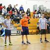 HYA 5/6 Boys Championships between Syracuse and North Carolina on Saturday @ Marston School on 2-13-2016.  Matt Parker Photos
