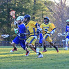 Winnacunnet Boys Lacrosse vs the Falcons of Bow High School on Friday 4-15-2016 @ Bow, NH.  WHS-6, BHS-4.  Matt Parker Photos
