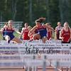 Winnacunnet Warriors 2016 Seacoast Track and Field Championships on Friday 5-20-2016 @ Exeter High School.  Matt Parker Photos