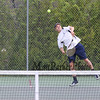 York Boys Tennis vs Kennebunk on Monday 5-23-2016 @ YHS.  Matt Parker Photos
