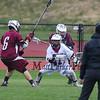 WHS JV Boys Lacrosse vs the Owls of Timberlane High School on Saturday 2016-5-7 @ WHS.  Matt Parker Photos