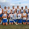 JV Field Hockey at Winnacunnet Girls Field Hockey vs Timberline High School on Wednesday 9-14-2016 @ WHS.  Matt Parker Photos