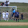 Winnacunnet Boys Soccer vs Exeter High School on Friday 9-23-2016 @ WHS.  Matt Parker  Photos