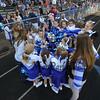 Kennebunk Rams Football vs York High School on Saturday  9-24-2016 @ Kennebunk, ME.  Matt Parker Photos