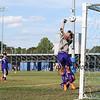 Winnacunnet Boys JV Soccer vs Nashua South on Friday 9-9-2016 @ WHS.  Matt Parker Photos
