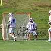 Winnacunnet Warriors Boys Lacrosse vs the Spartans of Milford High School on Friday 5-6-2016 @ WHS.  WHS-16, MHS-0.  Matt Parker Photos