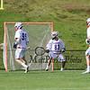 Winnacunnet Warriors Boys Lacrosse vs the Spartans of Milford High School on Friday 5-6-2016 @ WHS.  WHS-16, MHS-0.  Matt Parker Photos