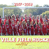 field hockey mod team