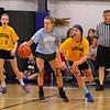 HYA Basketball on 1-7-2017 @ The Rim, Hampton, NH.  Matt Parker Photos